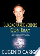 Guadagnare e vendere con ebay