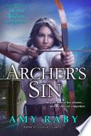 Archer s Sin
