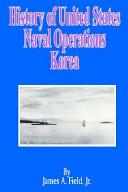 History of United States Naval Operations