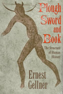 Plough Sword And Book