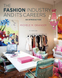 The fashion industry and its careers : an introduction