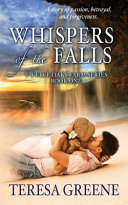 download ebook whispers of the falls pdf epub