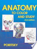 Anatomy to Color and Study