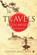download ebook travels with myself pdf epub