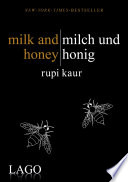 milk and honey   milch und honig