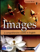 Images Course