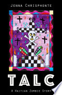Talc Book PDF