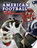 American Football  NFL 2017