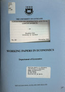 Formation of Cooperation and Dual Labour Markets