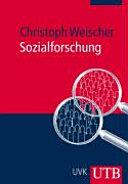 Sozialforschung
