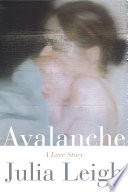 Avalanche  A Love Story