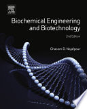 Biochemical Engineering and Biotechnology