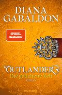 Outlander     Die geliehene Zeit