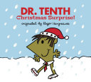 Dr  Tenth  Christmas Surprise