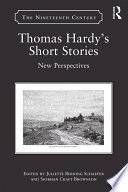 Thomas Hardy s Short Stories