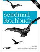 Sendmail-Kochbuch