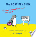 The Lost Penguin