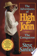 Adventures Of High John The Conqueror