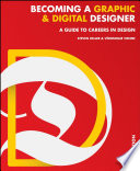 Becoming a Graphic and Digital Designer