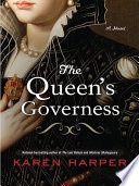 The Queen s Governess Book PDF