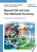 Beyond Oil and Gas