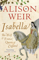 Isabella Isabella Was One Of The Most Notorious Femme