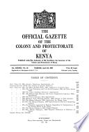 Apr 28, 1936