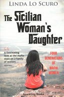 The Sicilian Woman's Daughter Book Cover