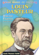 louis pasteur greatest achievements essay