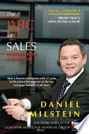 The ABC of Sales