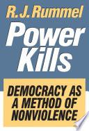 Power Kills