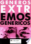 G  neros extremos extremos gen  ricos
