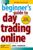A Beginner s Guide To Day Trading Online   Special eBook Edition