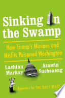 Sinking in the Swamp Book PDF