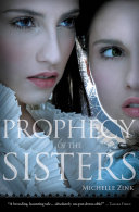 download ebook prophecy of the sisters pdf epub