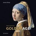 A Worldly Art The Dutch Republic 1585 1718 [Pdf/ePub] eBook