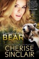 Eventide of the Bear Book PDF