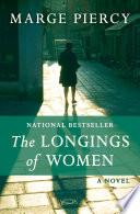 The Longings of Women Book PDF