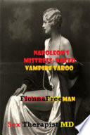 Napoleon   s Mistress