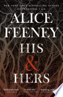 His   Hers Book PDF