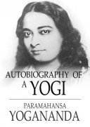 cover img of Autobiography of a Yogi