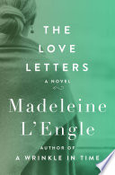 The Love Letters Book PDF
