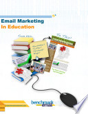 Email Marketing in Education