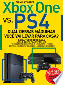 Guia Play Games - Xbox One vs. PS4