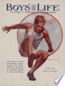 Jun 1926