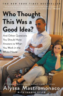 download ebook who thought this was a good idea? pdf epub