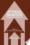 Internal Migration