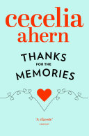 download ebook thanks for the memories pdf epub