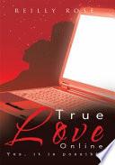 True Love Online
