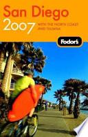 Fodor S San Diego 2007